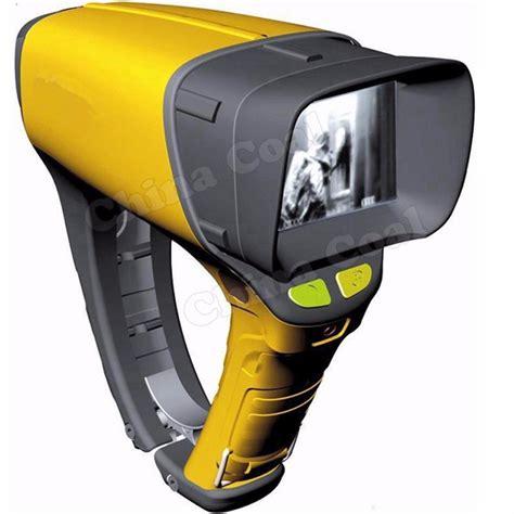 thermal imaging price low price infrared thermal imager thermal imaging ir