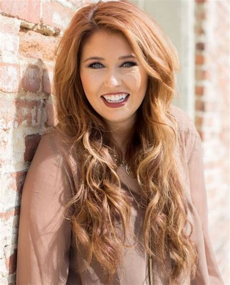 blonde hairstyles 60 stunning shades of strawberry blonde hair color