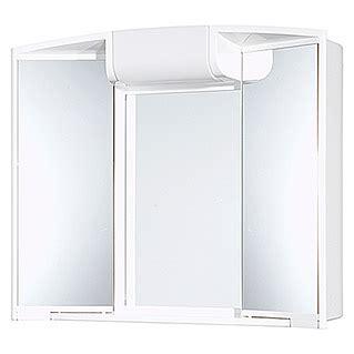 spiegelschrank jokey lumo badezimmerm 246 bel badm 246 bel kaufen bauhaus