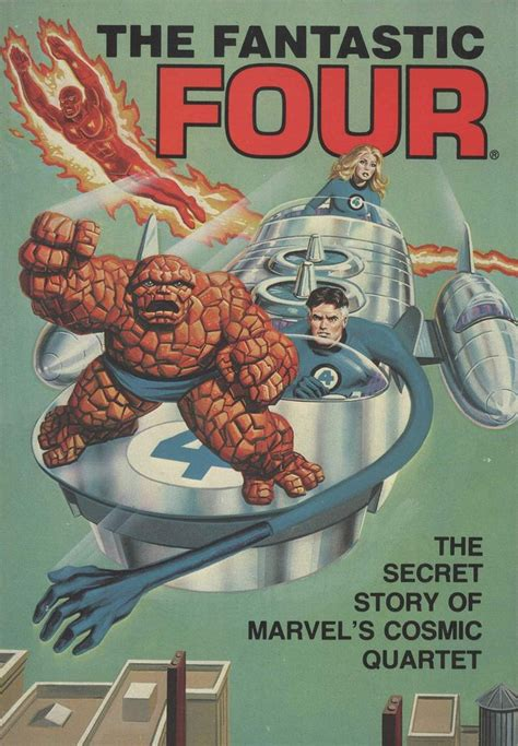the book of fantastic four multilingual edition books 214 best marvel graphic novels images on comic