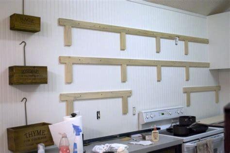 Removing Kitchen Tile Backsplash remodelaholic kitchen remodel removing upper cabinets