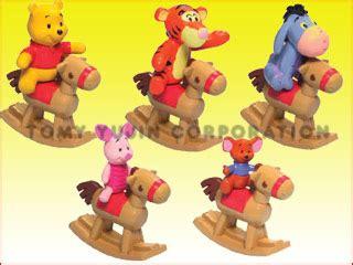 Rok Disney Pooh tomy мой веб сайт