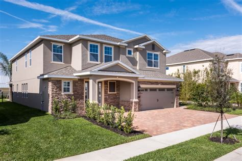 9 bedroom vacation rentals beautiful 9 bedroom vacation rentals in orlando