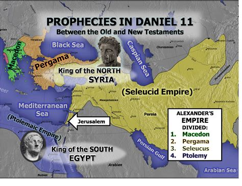 the coming king of the understanding daniel 11 40 45 books the great and battle of armageddon
