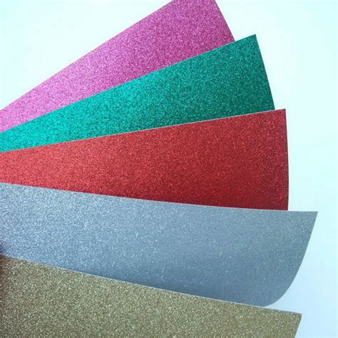Self Adhesive Craft Paper - self adhesive paper craft buy self adhesive paper craft
