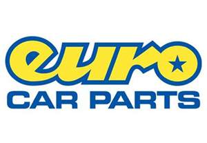 new car parts uk car parts continues uk expansion with new warwick