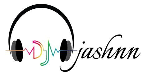 dj jashnn in best dj services in ahmedabad