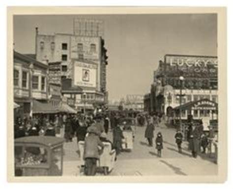 boardwalk empire barbershops pinterest boardwalk atlantic city boardwalk shops 1920 vintage 8x10 reprint of