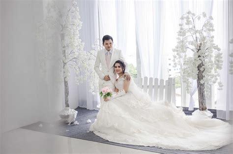 Wedding Invitation Card In Myanmar by Wedding Invitation Card Yangon Images Invitation Sle