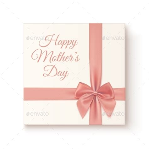 Contoh Greeting Card Birthday Contoh Gambar Greetings Card Mother 039s Day 039s