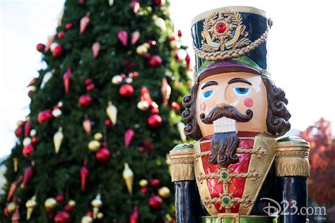light up the season with d23 all is merry and light light up the season on the walt