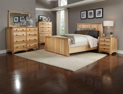 westlake bedroom set ellington 6piece cal king bedroom set westlake bedroom set ellington 6piece cal king bedroom set