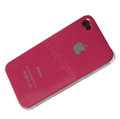 ultrathin iphone 4g 4s buy wholesale ultrathin piano paint back cases covers