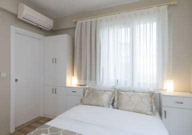 appartamenti istanbul appartamenti e b b a istanbul wimdu