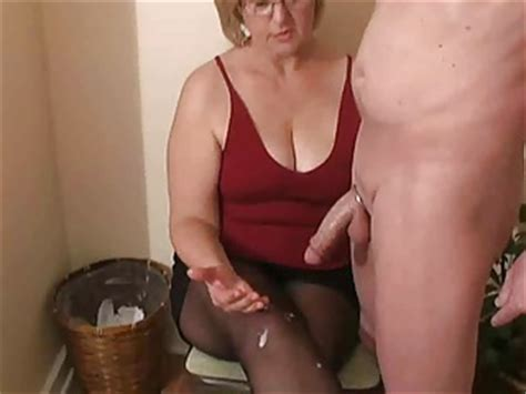 Granny Sex Free Homemade Granny Sex