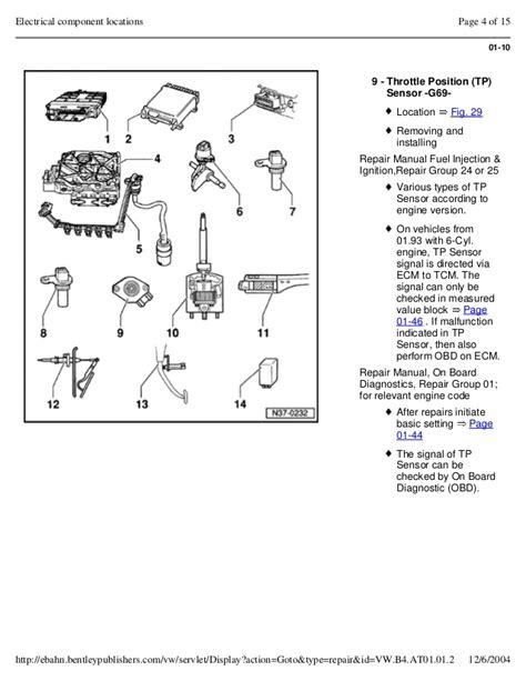 free service manuals online 1990 volkswagen passat spare parts catalogs 1995 volkswagen passat transmission repair manual shop manual passat service repair