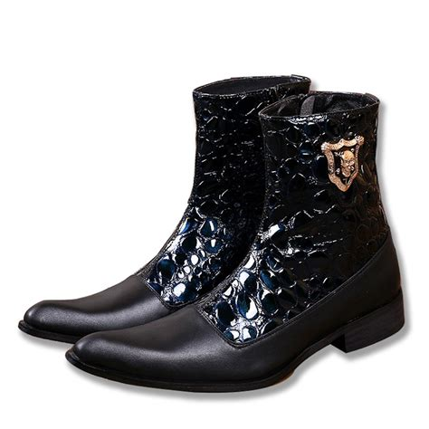 dress boots s leather dress boots cw750223
