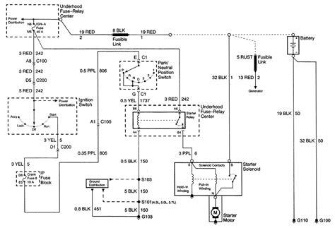headlight wiring diagram for 1999 gmc suburban headlight