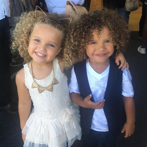 little mixed toddler boys twins boy and girl cute pinterest twin boys twins