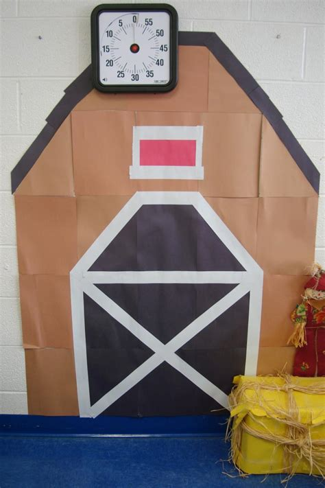 What Can You Make With Construction Paper - what can you make with construction paper 28 images 25