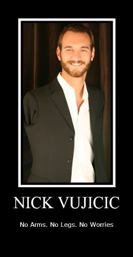 motivator nick vujicic biography 17 best images about nick vujicic on pinterest no
