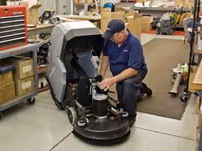 Floor Technician by Services Janitorial Equipment Repair Carpet Floor