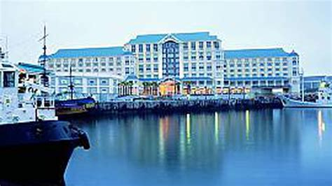 table bay hotel cape town the table bay hotel in v a waterfront cape town