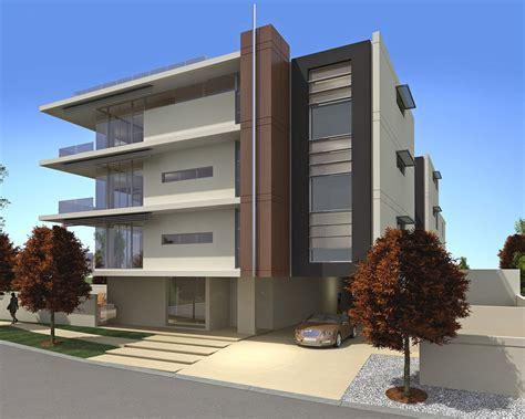 3 bedroom apartments in columbia sc 3 bedroom apartments in charleston sc element carolina bay