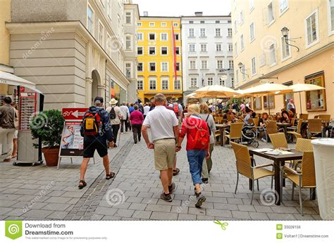 Bullring Floor Plan Salzburg Austria Editorial Photo Image 33028156
