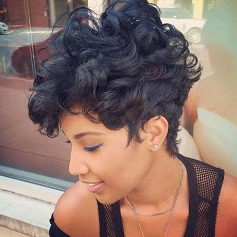vicent sew in hairstyles 222 best celebrities with natural hair images on pinterest