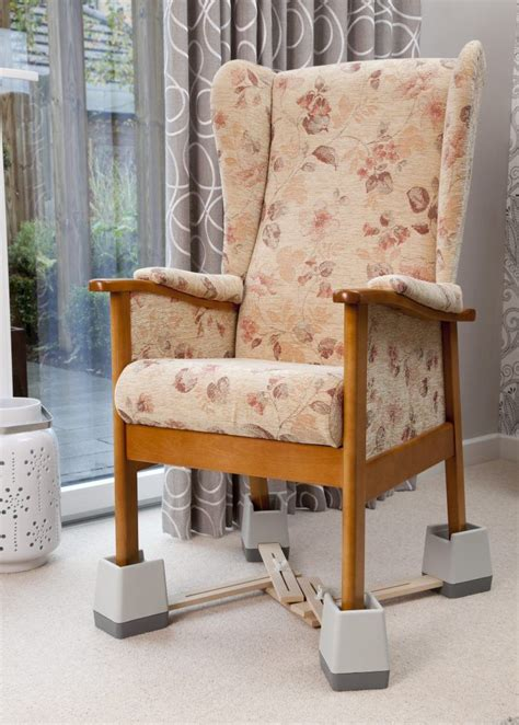 linked chair raisers uk delivery felgains