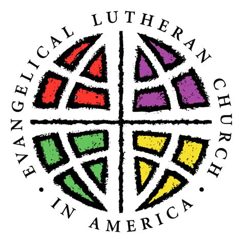 American Colonial Houses evangelical lutheran church in america free vector 4vector