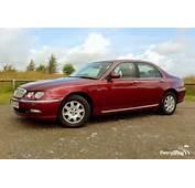 2000s Cars  Features Guest Blogs Olden But Golden Regrets