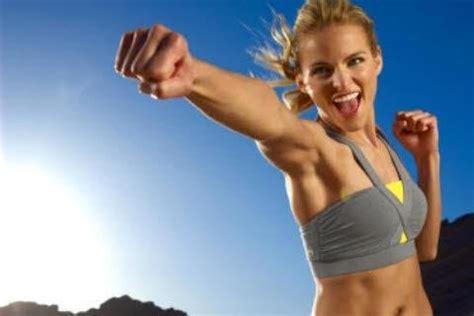 imágenes fitness mujer la clave para tener un cuerpo fitness sin hacer dieta salud