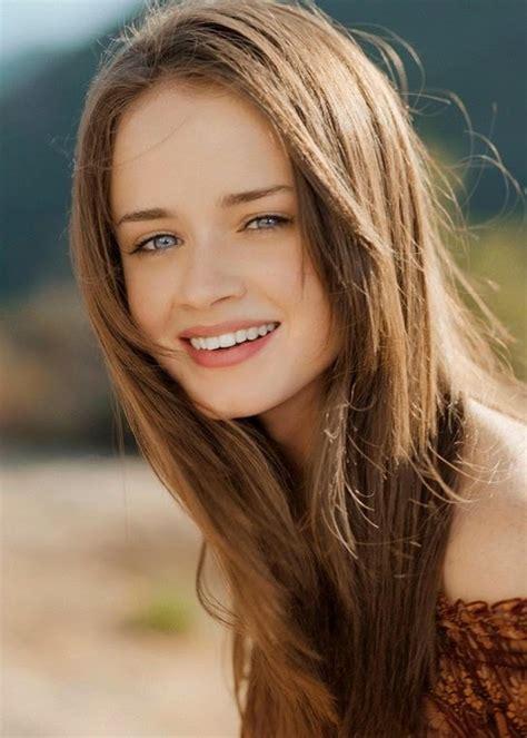 summer haircuts for long straight hair hairstyles and women attire cute long straight hairstyles
