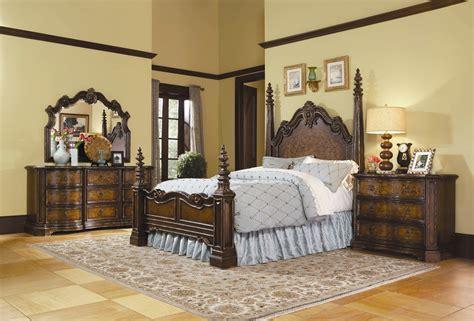 fancy bedroom sets fancy bedroom sets for little girls homesfeed