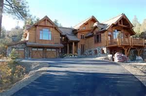 homes with land for in colorado 3 acres in archuleta county colorado