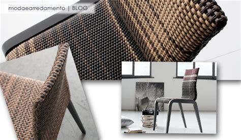 rivestimento sedie nuovi materiali rivestimenti antimacchia per sedie