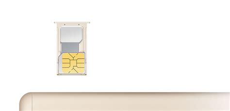 Sale Xiaomi Redmi 4a Gold Ram 2gb Rom 16gb xiaomi redmi 4a snapdragon 425 16gb 32gb rom 2gb ram