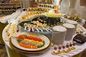 dessert buffet catering catering buffet dessert wedding stock photo thinkstock