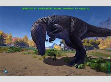 Giganotosaurus in ark related keywords suggestions long tail keywords ark giganotosaurus blueprint gallery blueprint design giganotosaurus in ark malvernweather Choice Image
