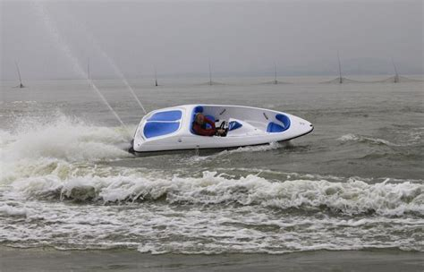 jet ski motor boat jet ski boat with suzuki inboard engine products offered
