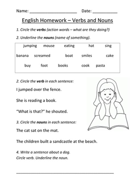 printable worksheets for year 3 english year 3 english worksheets worksheets releaseboard free