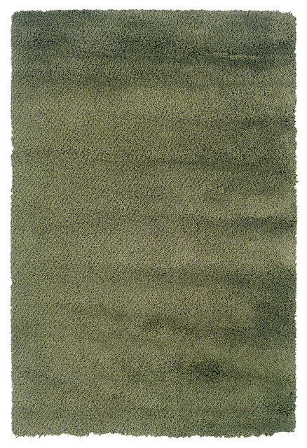 green shag area rug loft 520a green shag rug 4 x5 9 quot contemporary area rugs by area rugs