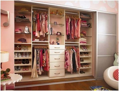 amazing how to maximize small closet space 4 top home