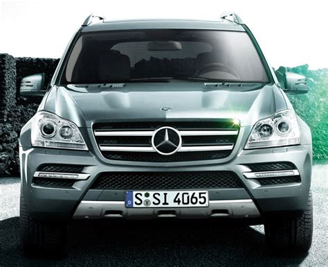 mercedes suv 7 seater image gallery mercedes 7 seater