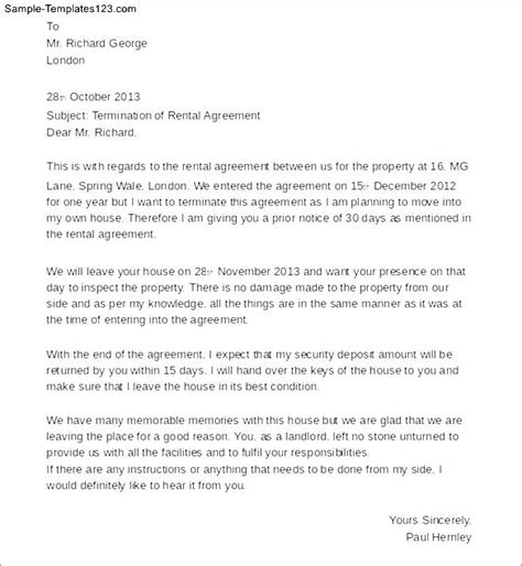 agreement rejection letter rental application rejection letter reportthenews567 web fc2