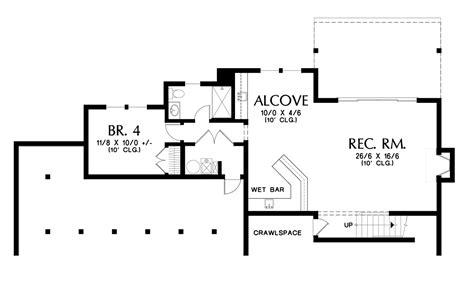 work and play floor plans 100 work and play floor plans mascord house plan