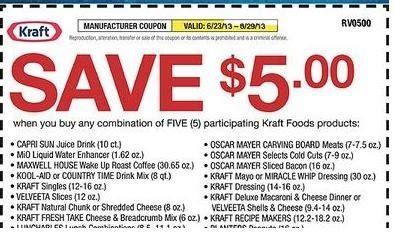 printable grocery coupons april 2015 printable grocery coupons 2018 2015 world of printables