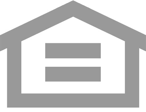 fair housing equal housing opportunity logo png www imgkid com the